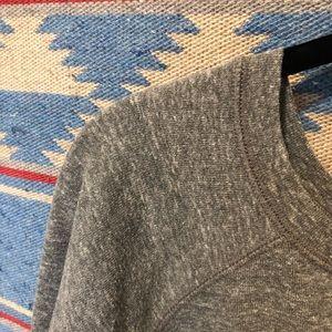 Tops - EUC | Feyoncé Light Sweatshirt